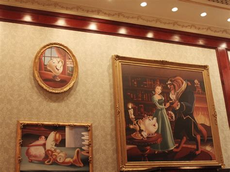 be our guest dining rooms 100 be our guest dining rooms be our guest