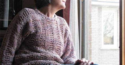shoulder sweater knitting pattern chris knits in niagara colinette saddle shoulder sweater