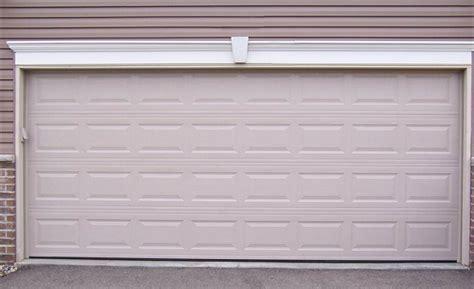 7 foot garage door learn and understand about the size of garage doors