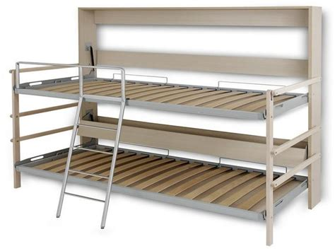 folding bunk bed plans 969 best furniture furnishings images on