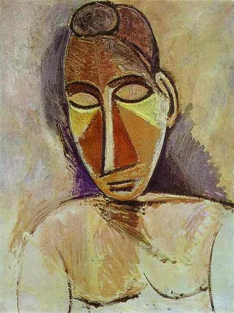 picasso paintings hermitage history paintings of pablo picasso