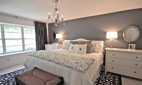 paint colors for bedrooms with furniture chandeliers for bedrooms ideas grey bedroom walls with