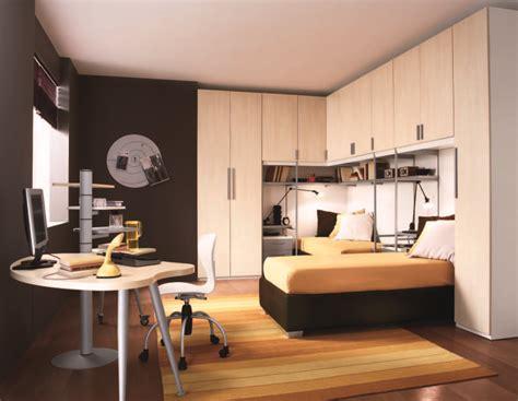 foxy design ideas using rectangular white wooden wall