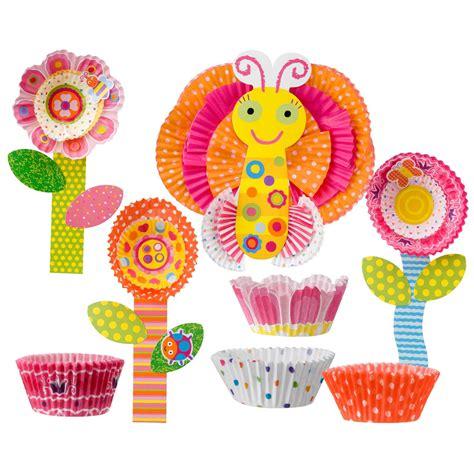 cupcake crafts for alex toys cupcake craft alexbrands