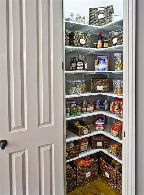 how to design a kitchen pantry walk in kitchen food pantry studio design gallery