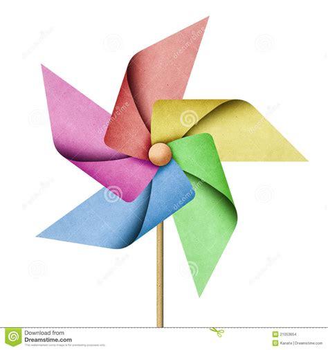 paper windmill craft paper windmill crafts