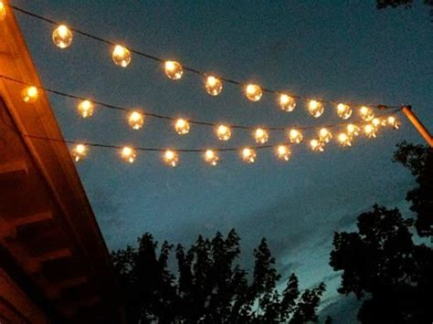 decorative patio string lights patio lights target design decor 310668 decorating ideas