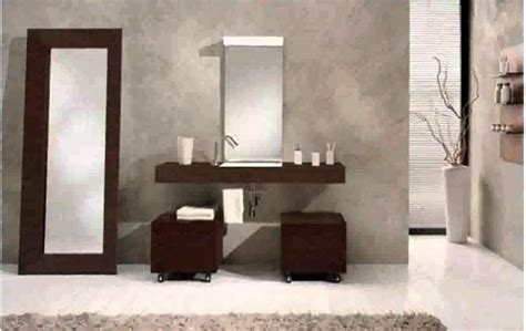 lowes bathroom ideas lowes bathroom design bestsciaticatreatments