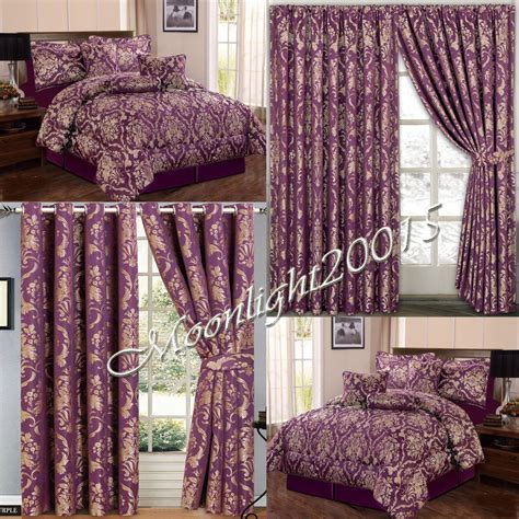 king comforter sets with matching curtains curtains ideas 187 matching bedding and curtains inspiring