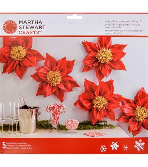 martha stewart crafts paper flowers martha stewart crafts lodge tissue paper flower