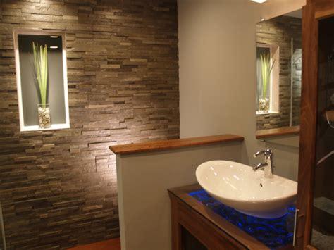 Spa Bathroom Pictures by Spa Bathroom Contemporary Bathroom