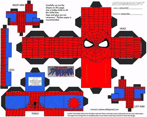 free craft papers to coloring pages superman toilet paper roll craft free