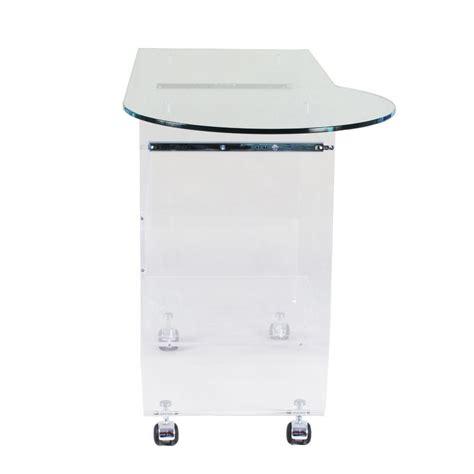 ikea meuble informatique meuble informatique