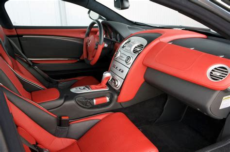 car interior design car interior design dreams house furniture