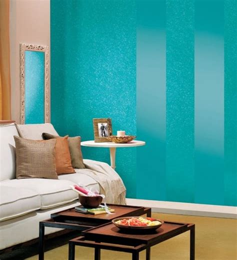 paint colors for bedroom indian asian paints colour combinations for interior walls