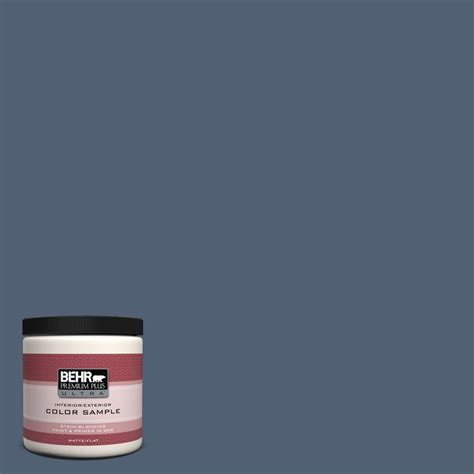 behr paint color intellectual behr premium plus ultra 8 oz ul260 2 intellectual