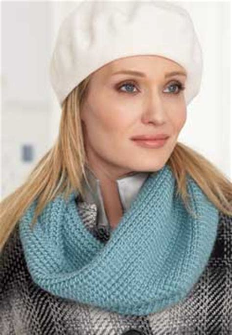 how to knit a cowl free knitting patterns slouchy cowl knitting