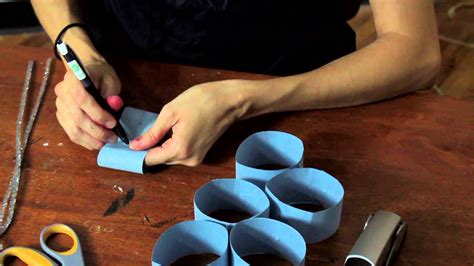 elementary school crafts january arts crafts ideas for elementary school teachers