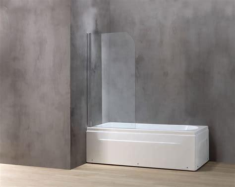 84 glass bathtub enclosure ideas frameless sliding