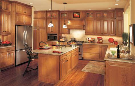 hardwood kitchen cabinets should kitchen cabinets match the hardwood floors best