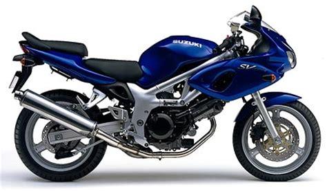 2001 Suzuki Sv650 Specs by Suzuki Sv650s Specs 2001 2002 Autoevolution