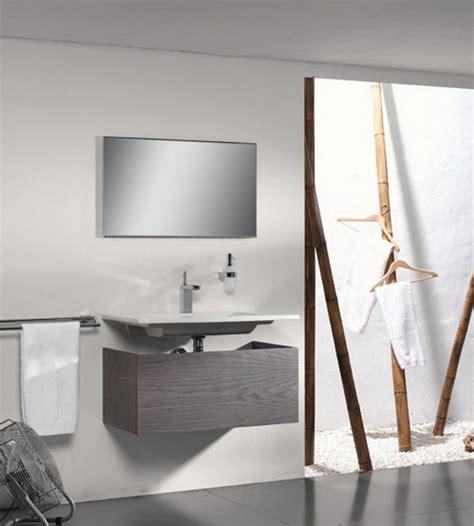 modern bath furniture bathroom furniture design raya furniture