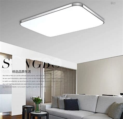 light fixtures for kitchen ceiling led light design amazing kirchen led light fixtures