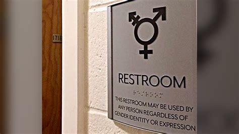 Gender Neutral Bathrooms by New Wcsd Schools Will Gender Neutral Bathrooms At