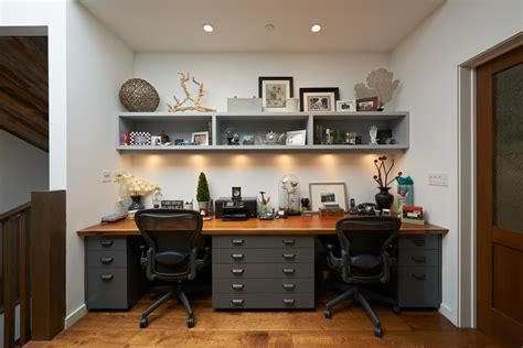 two person desk home office two person desk home office furniture