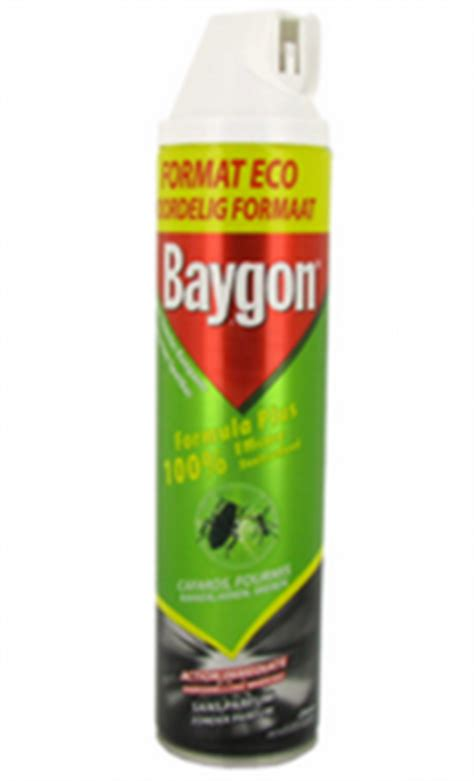 Produit Contre Les Cafards 6882 by Insecticides Testsdeproduits Fr