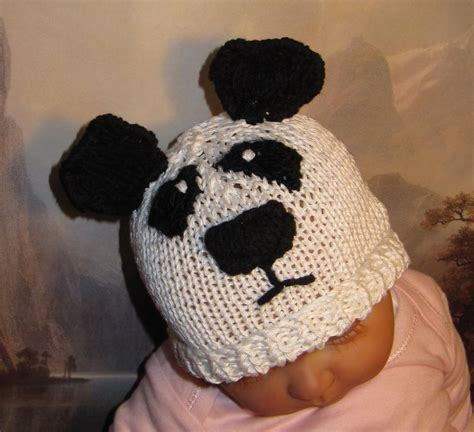 knitted animal hats animal knit hats pattern a knitting