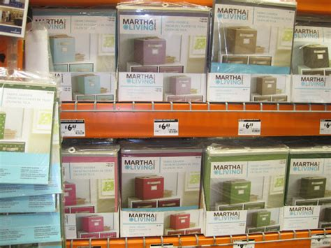 home depot paint color consultant diy home projects martha stewart