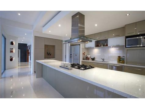 small kitchen designs australia most effective kitchen ideas australia kitchen and decor