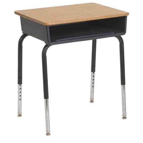school desks for home school desk why we use them home furniture design