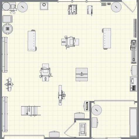 woodworking workshop plans best 25 woodworking shop layout ideas on shop