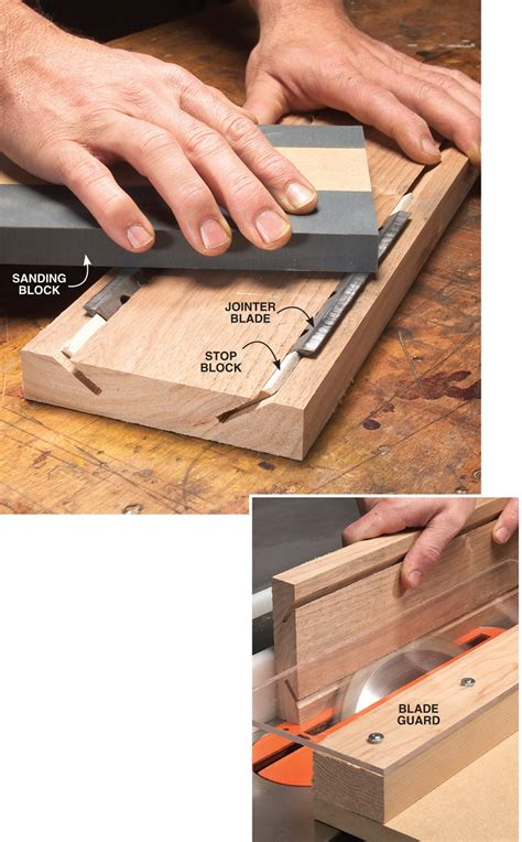 woodworking magazine reviews woodworking magazine planer reviews