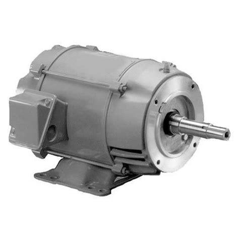 Dc Electric Motors by Impulse Electric Motor Impremedia Net