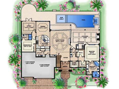 mediterranean mansion floor plans mediterranean mansion floor plans 28 images amazing