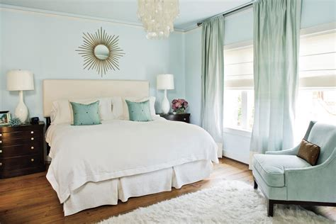 southern living bedroom ideas crisp and clean master bedroom decorating ideas