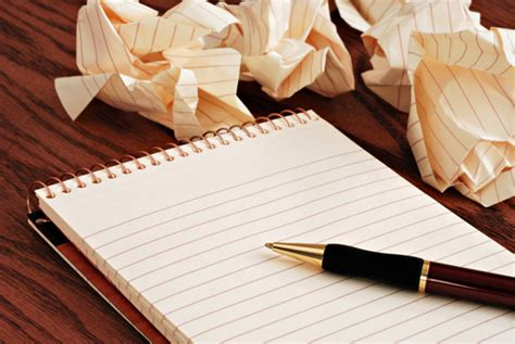 picture book writing resolutions for writers help fulfill your writing goals
