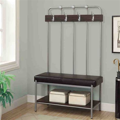 entryway furniture storage small entryway bench with storage home furniture design