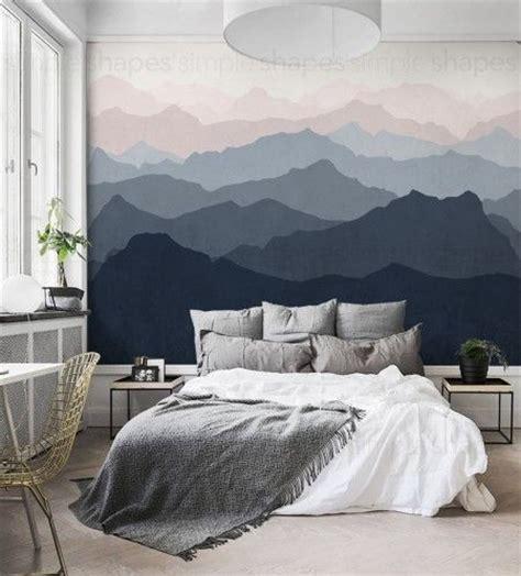 murals for bedroom walls best 25 murals ideas on paint walls wall
