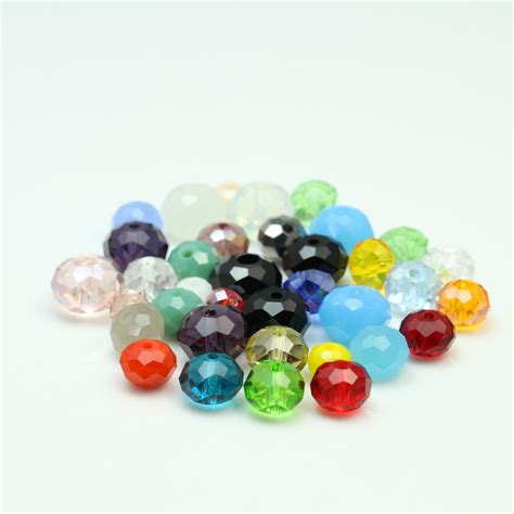 bead supply buy wholesale lworking supplies from china