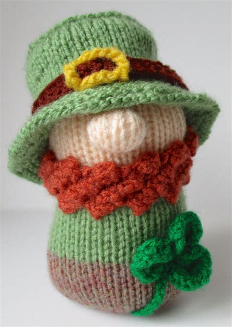 st knit st s day knitting patterns in the loop knitting