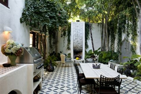 outdoor terrace 40 coolest modern terrace and outdoor dining space design