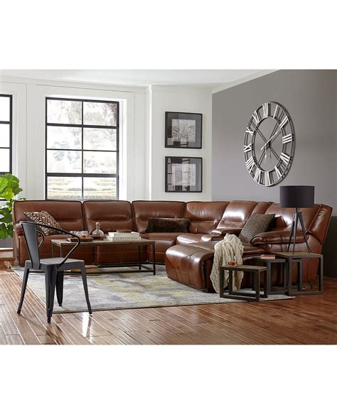best place to buy sectional sofa 100 best place to buy sectional sofa sectional