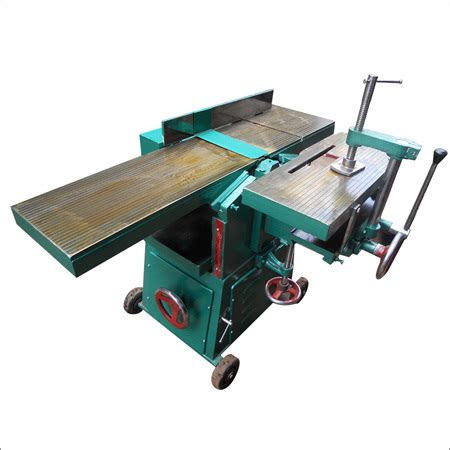 woodworking machinery india woodworking machine manufacturers india