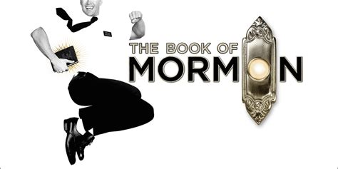 book of mormon picture the book of mormon on broadway official site