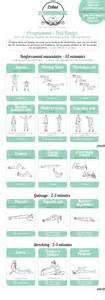 programme fitness 171 187 224 la maison fitness corps entier et fitness