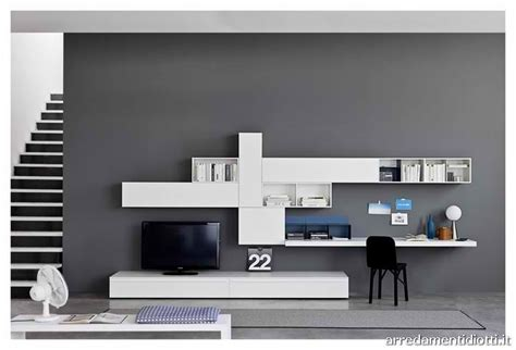 modern living room furniture for small spaces modern living room furniture ideas decoholic